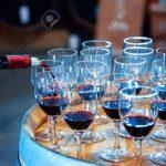 17089136-wine-taste-by-france-wine-fabric